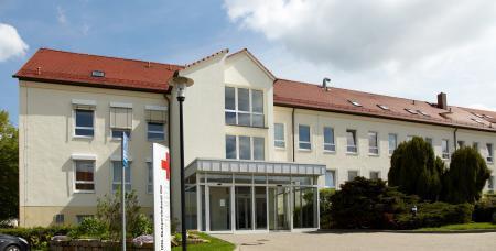DRK Blutspendedienst Plauen.jpg