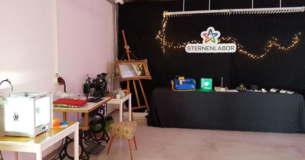 Sternenlabor_SAD